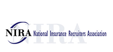National Insurance Recruiters Association