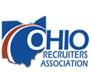 Ohio Recruiters Association